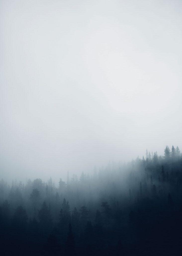 a11_4_norefjell
