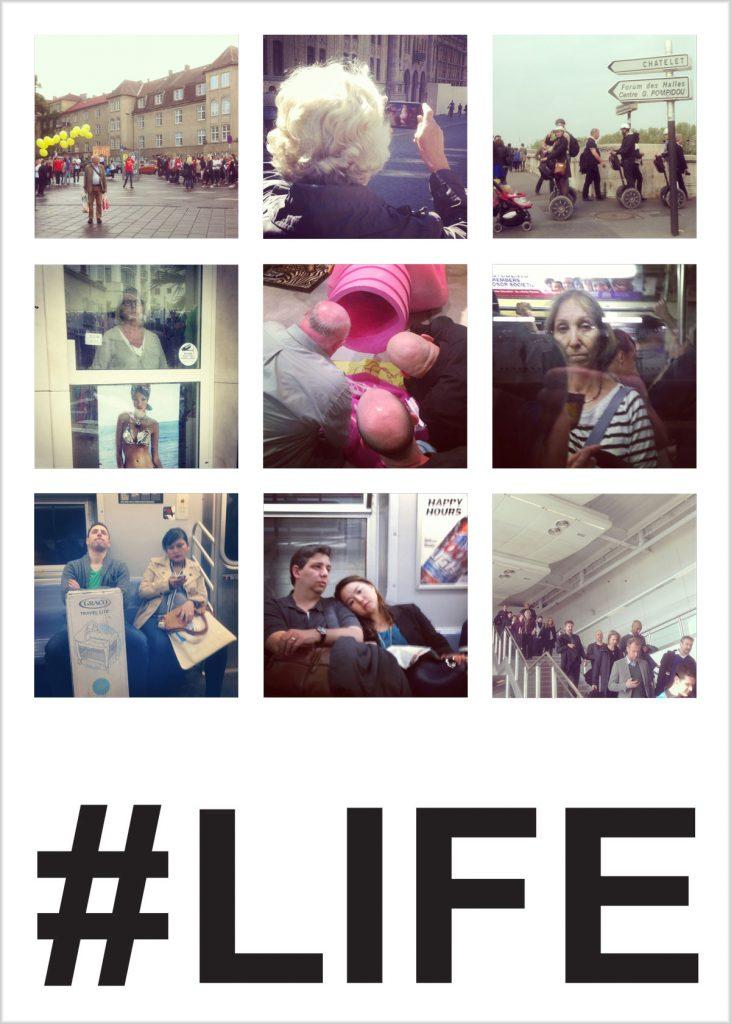 a12_1_life_1