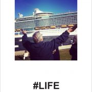 a12_2_life_2
